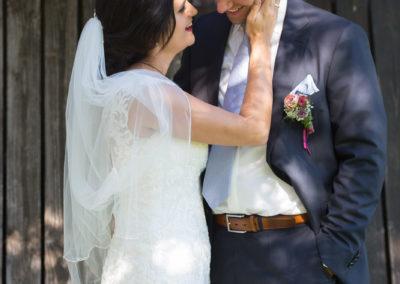 Hochzeit-Paare-404