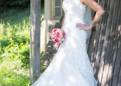 Hochzeit-Paare-419