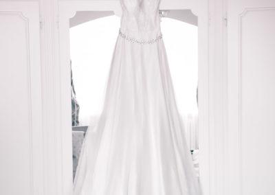 Hochzeit-Vorbereitung-012