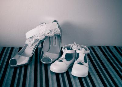 Hochzeit-Vorbereitung-014