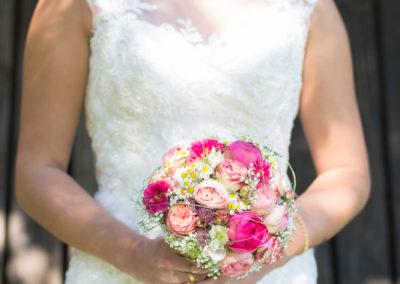 Hochzeit-Paare-415