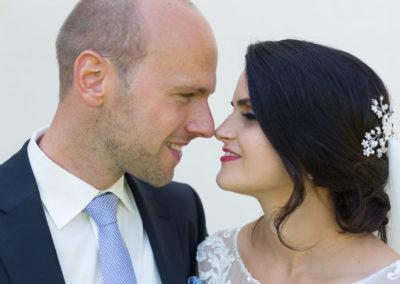 Hochzeit-Paare-421